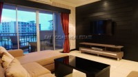 Euro Condominium condos Продажа в  Центральная Паттайя