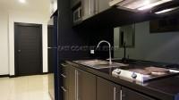 Euro Condominium 749022