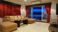 Euro Condominium 74905