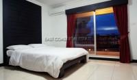 Euro Condominium 74909