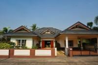 European Thai Home  Продажа в  Восточная Паттайя