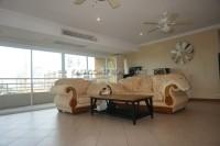 Executive Residence 2  condos Для продажи и для аренды в  Пратамнак