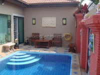 Siam Executive Estate  houses Продажа в  Восточная Паттайя