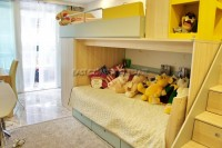 Executive Residence 1 846428