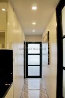 Executive Residence 1 846438