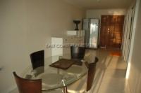 Executive Residence 2 31301
