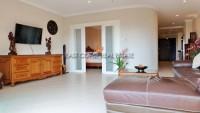 Executive Residence 4 condos Для продажи и для аренды в  Пратамнак