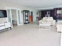 Executive Residence 4  Продажа в  Пратамнак