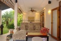 Foxlea Villa 548513