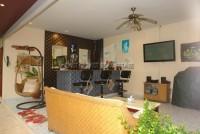 Foxlea Villa 548519