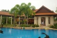 Foxlea Villa 548520