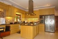 Foxlea Villa 54857