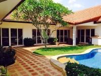Freeway Villa houses Для продажи и для аренды в  Восточная Паттайя
