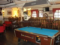Freehold Pub Resturant Guest house 94511
