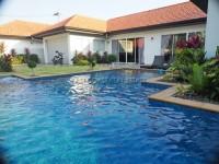 Freeway Villa houses Аренда в  Восточная Паттайя