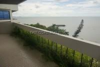 Garden Cliff 73512