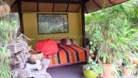 Garden Villa 992010