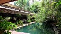 Garden Villa 992011