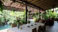 Garden Villa 992026