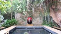 Garden Villa 992029