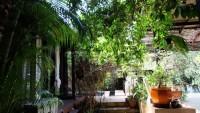 Garden Villa 992030