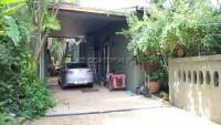 Garden Villa 992034
