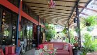 Garden Villa 992038