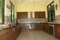 Garden Villa  6324