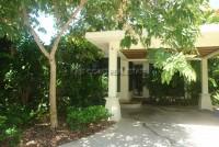 Garden Villa  632410