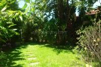 Garden Villa  632411