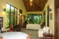 Garden Villa  632414