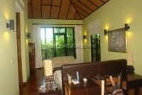 Garden Villa  632415