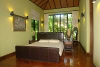 Garden Villa  63246