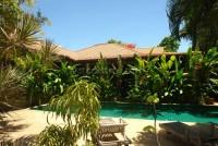 Garden Villa  houses Продажа в  Вонгамат