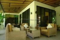 Garden Villa  63249