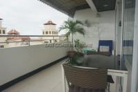 Golden Pattaya  84451