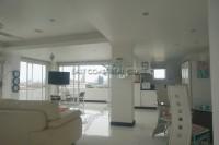 Golden Pattaya  844514