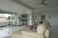 Golden Pattaya  844517