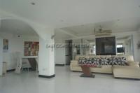 Golden Pattaya  844519
