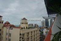 Golden Pattaya  844522