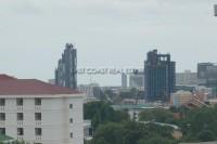 Golden Pattaya  844524