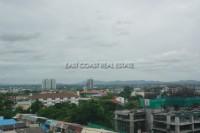 Golden Pattaya  84458
