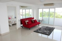 Golden Pattaya Condo 82673