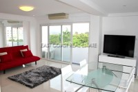 Golden Pattaya Condo 82676
