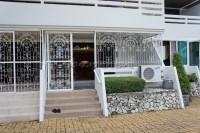 Grand Condotel condos Продажа в  Джомтьен