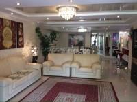 Grand Condotel condos Для продажи и для аренды в  Джомтьен