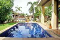 Grand Garden Home 772337
