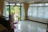 Grand Garden Home 808829