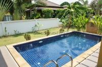 Grand Garden Home 808833