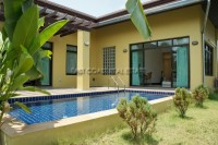 Grand Garden Home 808838